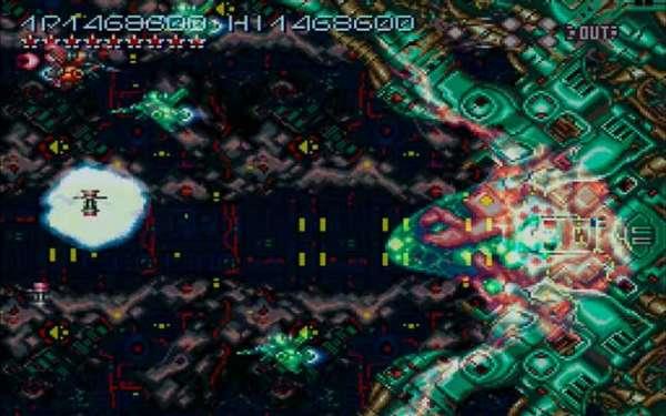 Contra III The Alien Wars Video Walkthrough SNES