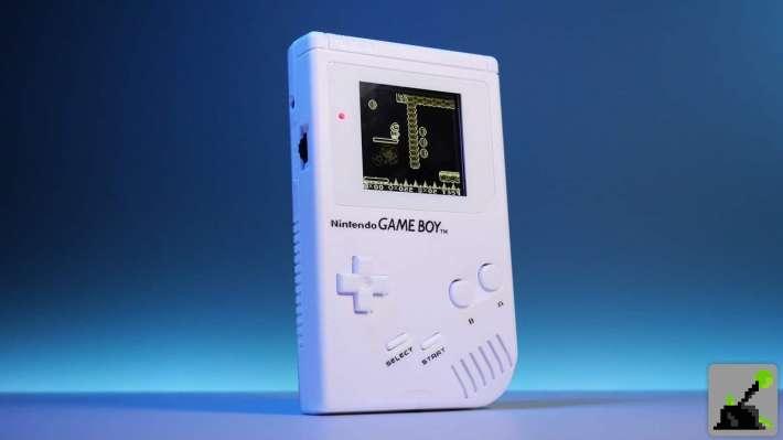 Modded_Gameboy_should_you_buy_one_buy_a_modded_gameboy